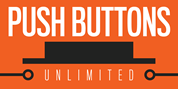 Push Buttons Unlimited